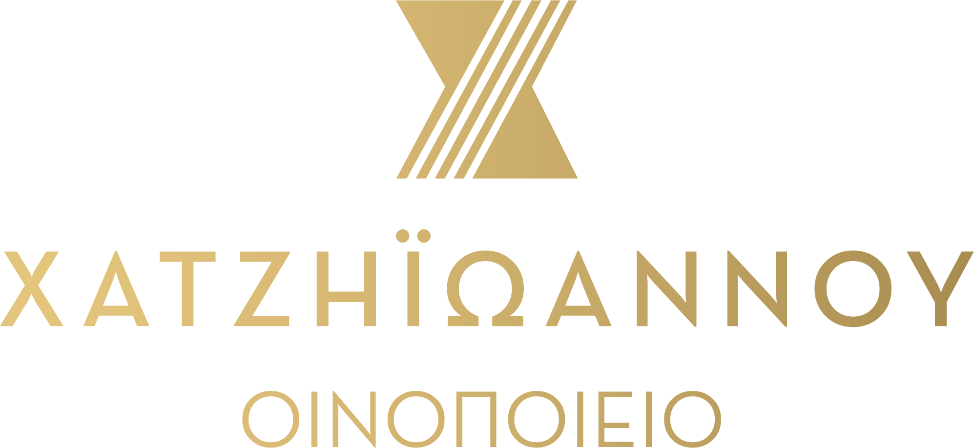 Chatziioannou Wines